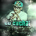 Tu Cachay (Prod By Gerson The Melody Maker & ED Music)
