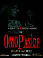 Omo Pastor (prod by Studio Magic)