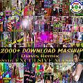 2000  Bollywood Download Mashup 2016 Ft.Djavis Remix