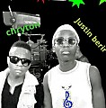 Justin Berir Featuring. Chryton- Upendo Wako (Prod by Gs)