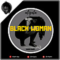 Aligata - Black Woman(Legalize Riddim)