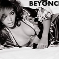 Beyonce feat Lee carr & R.kelly - If I were a boy (Si yo fuera un chico) Spanglish - DJ Bivolt