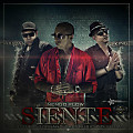 J King & Maximan Ft. Ñengo Flow - Siente