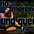 TECNO MERENGUE SOUND QUEEN LA SUPERFICIE MUSICAL