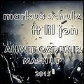 Remember This ( Ahmet Ozdemir MashUp )