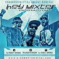 Hey Mister (Official Remix) - Jowell & Randy Ft Falo, Watussi, Los Pepe, Mr Black Y Dj Robert Original www.djrobertoriginal.com