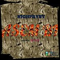 HighPryst - ASEM BI ( Produced By Tiztext )