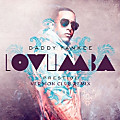 Lovumba(Club Version)