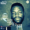 Over You ft Praiz || jellofmusic.com @DeeJayFINAL