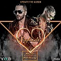 Yandel-Ft-Bad-Bunny-Explicale
