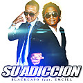 Su adiccion (Feat. Emciel) (Prod. by Highest Frequency, HD Studio)