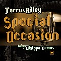 Tarrus Riley Ft Whippa Demas - Special Occsasion - Love Situation Album