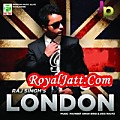Heer By Raj Singh-Download Mp3 Song-Mp3Mad.CoM