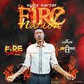 Vybz Kartel - Fire Nation