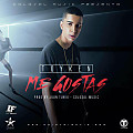 Toyken - Me Gustas (Prod By Juan Tunix, Colosal Music)