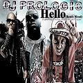 Cee-Lo Ft Notorious BIG & Lil Wayne - Hello (Dj Prologic Mix)