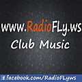 Terror Squad - Lean Back (No Hopes, Misha Klein Remix) by www.RadioFLy.ws