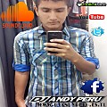 Passion Whine Ringtone (Farruko Ft Sean Paul) - DJ ANDY PERU - (www.DjAndyPeru.es