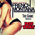 game - Pop That Freestyle