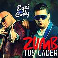Eyci & Cody - Zumba Tus Caderas (Radio Version)