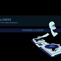 Dj Dicez - Act right - 14
