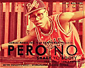 Pero No (Prod. By Yance Kennoly)