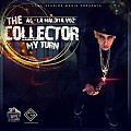 Guelo Star Ft Polakan Y Baby Rasta & Gringo - Quienes Controlan (The Collector)