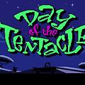 Day of the Tentacle - Titles (PC) [1993]