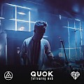 Quok - Following Mob