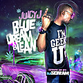 Gotta Stay Strapped (Feat. Alley Boy & Project Pat) [Prod. By Juicy J]