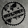 Breaking Point (Remix) (www.WorldWideUrbanMusic.com)