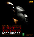 loneliness Master_1