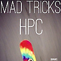 HPC - Try Me (Freestyle)
