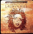Lauryn-Hill-Everything-Is-Everything_(get-tune.net)