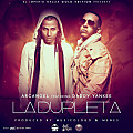 Daddy Yankee Ft. Arcangel - La Dupleta (Simple Extended)
