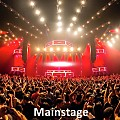 Daan Oliver - Mainstage 112 [Tracklist Link In Description]