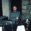 RONY-BASS-LIVE@ANKER'T-2016-12-30