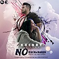No Encajamos ||@BlackCrossRec