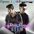"Dile Que (Prod. By MichaelDjMarlon Taype Trillo) (Prod. By Doble ""M"" Music) (Prod. By Doble ""M"" Records Vip) (By @MichaelTaypeTrillo)"