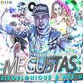 SitoElGnious & NSé-G feat Omn The Producer – Me gustas