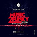 01 Deuces (feat. Tyga   Kevin McCall) (www.SongsLover.com)