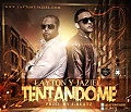 Tentandome (Prod. By J-Beatz & Obi Gee)
