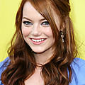 Emma Stone Loves TuGeeWonCee