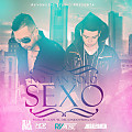 DBaby Ft Krizor - No Tan Solo Sexo (Prod. By Claps)