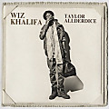 Wiz Khalifa - The Code (Feat. Juicy J, Lola Monroe & Chevy Woods) [Prod. By Lex Luger]