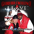 Glorified Excellence Feat Ghostface Killah Feat J-Love & Cormega