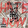 03 - Spend It On You (Feat Dre Beats Kush Flo Jerry Wess Chiefo Da Leo)