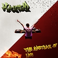 KrysM - The Mystery of Life