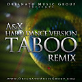 Taboo (Hard Dance Version) [viani10.blogspot.com]