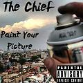 The Chief - Easy.
